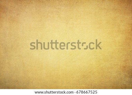 old textures and backgrounds with space #678667525