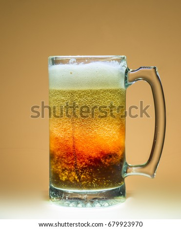 Beer #679923970