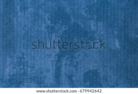 Cardboard texture background #679942642