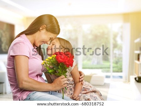 Mother day. #680318752