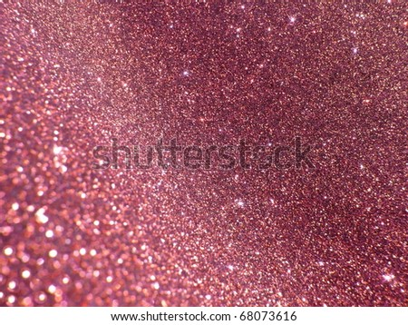 Glamor shimmering background. More of this motif & more backgrounds in my port.