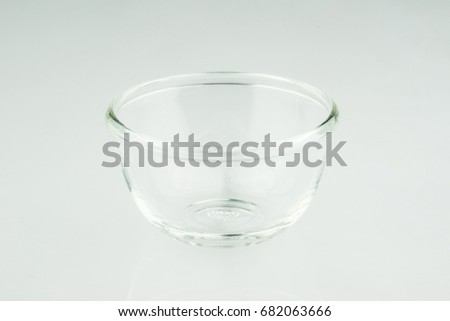 Cup #682063666