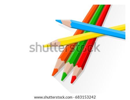 Color pencils #683153242