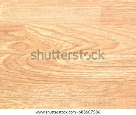 wood texture with natural pattern #683607586