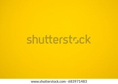 yellow painted wall, yellow color backgrounds #683971483
