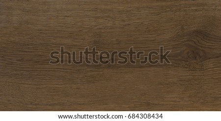 natural wood background #684308434