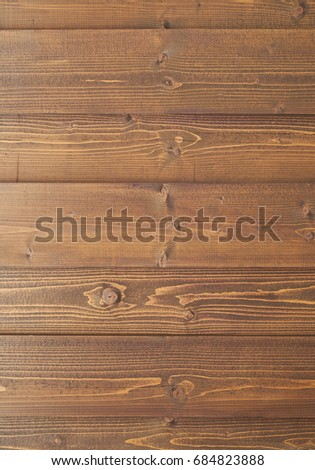 wood texture. background old panels #684823888
