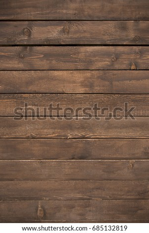 Dark wooden background #685132819