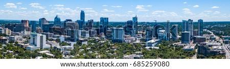North Austin #685259080