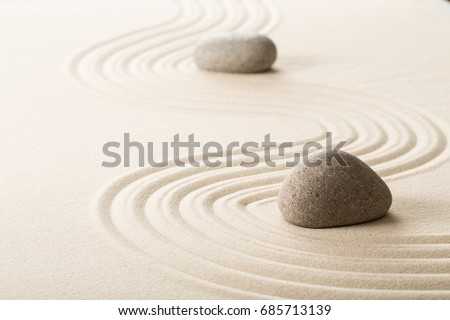 Abstract. Royalty-Free Stock Photo #685713139