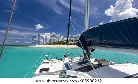 Prickly Pear n Anguilla #685900222