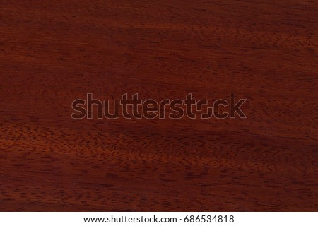 Red wood texture background, grunge timber wooden plank texture. Hi res photo.