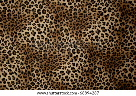 speckled fabric