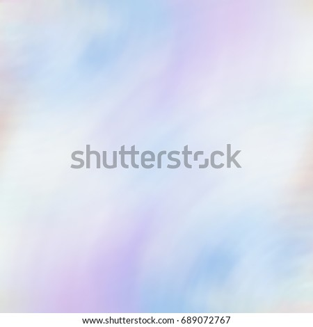 Abstract background texture #689072767