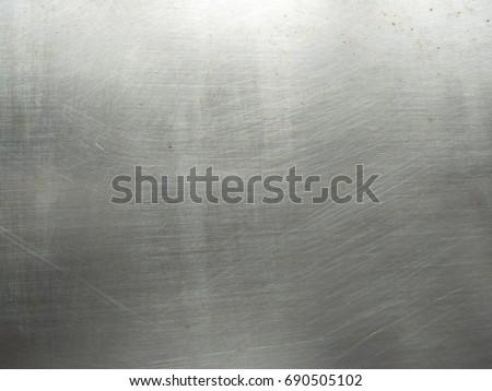 metal texture background #690505102
