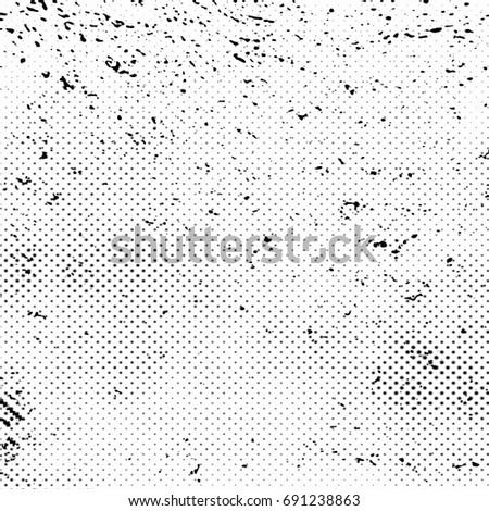 Black and white dark background #691238863