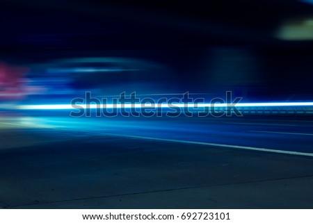 SPEED LIGHT BACKGROUND #692723101
