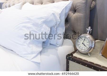 Can i sleep more? #692966620
