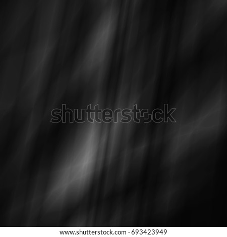 Black dirty abstract grunge pattern backdrop #693423949