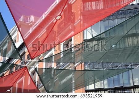 colour city #693521959
