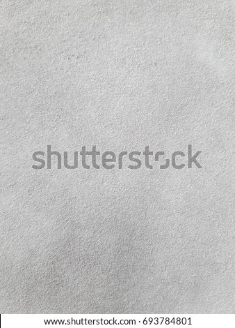 Cement wall design background #693784801