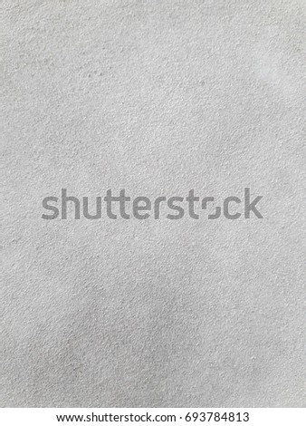 Cement wall design background #693784813