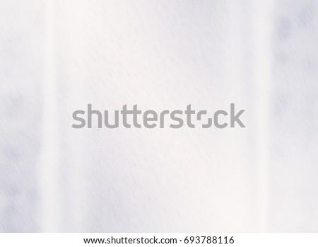 metallic background #693788116