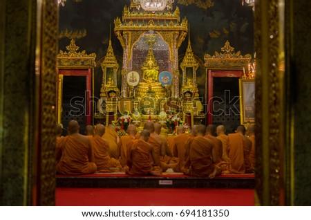 Vesak, Buddha's Birthday, Laba Festival, Bodhi Day