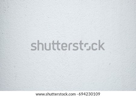 White concrete wall background #694230109