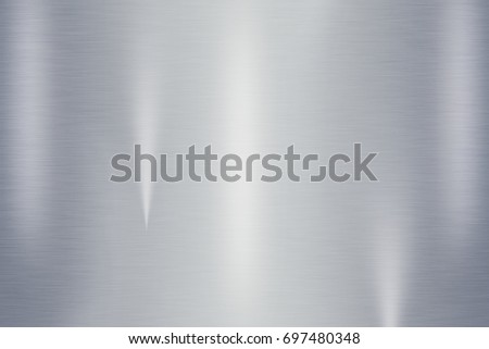 Metal plate background #697480348