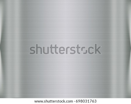 Metal plate background #698031763