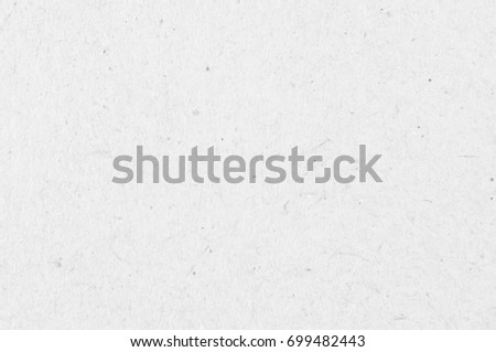 white paper texture background,recycle #699482443