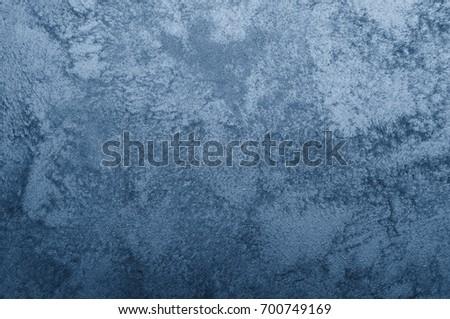 beautiful texture decorative Venetian stucco for backgrounds #700749169