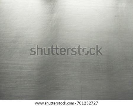 steel metal plate background #701232727