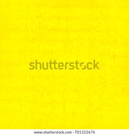 abstract yellow background texture #701322676