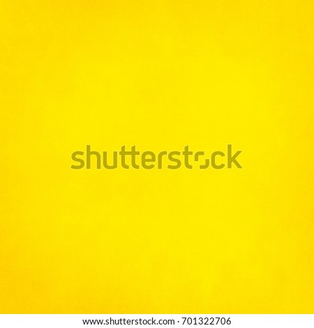 abstract yellow background texture #701322706