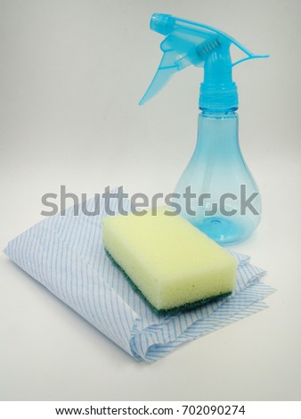 Cleaning equipment #702090274