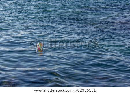 sea #702335131