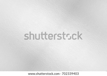 Luxury silver background. Silver texture.  Royalty-Free Stock Photo #702339403