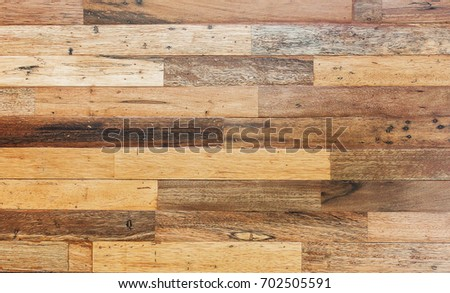 Wood plank texture background #702505591