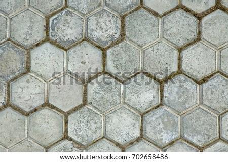 Texture #702658486