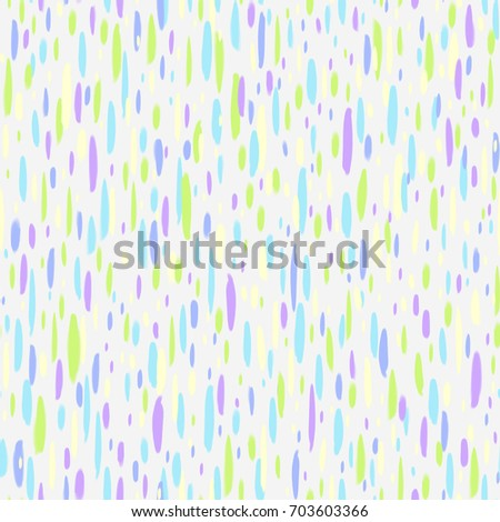 Vivid repeating map - For easy making seamless pattern use it for filling any contours #703603366