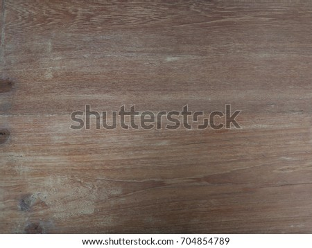 Wood Textured Backgrounds  #704854789