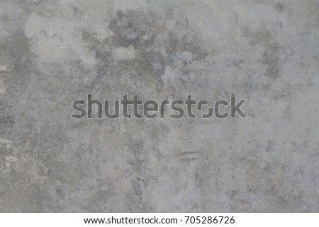 scratches wall texture #705286726