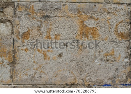 scratches wall texture #705286795