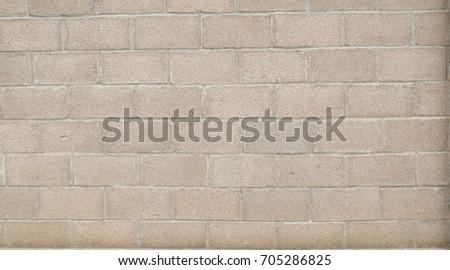 brick texture #705286825