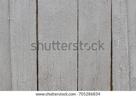 wood texture #705286834