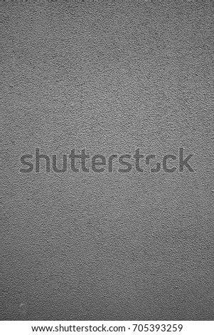 cement plaster wall background #705393259