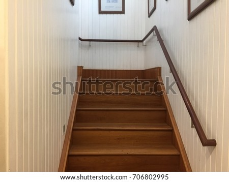 Stairs #706802995