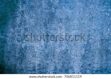 Old sheet paper background texture #706811119